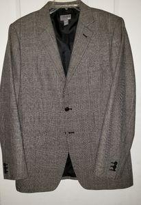 H&M sport jacket / Blazer
